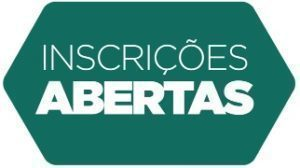 inscricao-concurso-pm-mg-2017